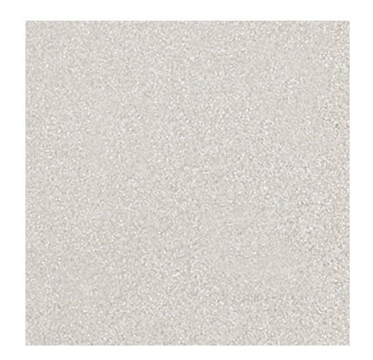 Scrapbook-Papier Glitter WEISS 30,5 x 30,5 cm 79-668-102