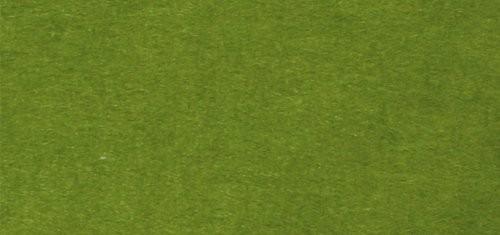 RAYHER Textil-Filz 4 mm antik-grün / oliv-grün 53-119-84