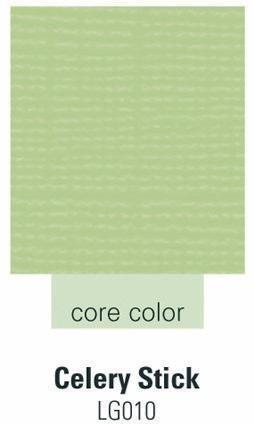 Cardstock celery stick 30,5 cm X 30,5 cm 570 -LG010