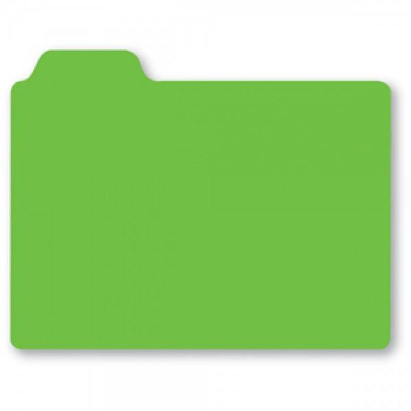 Sizzix Stanzform Originals LARGE Aktenordner groß / file folder 38-1159 / 654626
