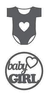 Artemio Stanzform Baby Body u. baby Girl 18050012
