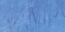 Glimmer Mist Spring Violet (blau-grau ) 50850