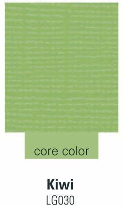 Cardstock kiwi 30,5 cm X 30,5 cm 590 -LG030