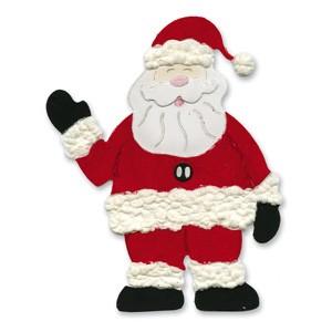 Nikolaus # 3 / Santa # 3 655 188