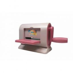 Joycrafts Stanz-u. Prägemaschine MINI-Trouvaille 6200/0934
