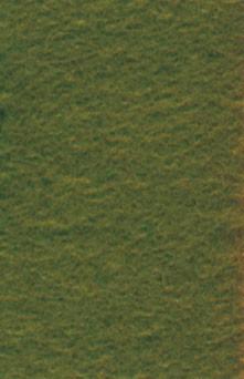 RAYHER Textil-Filz 4 mm oliv-grün 53-119-14