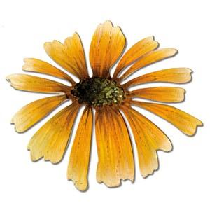 Sizzix Stanzform BIGZ Flower Daisy # 3 655141 / ED 23168
