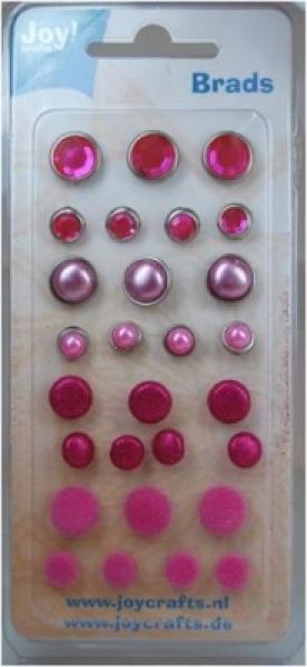 brads rosa t ne diverse 6030 0003 eyeletsetter sen u. Black Bedroom Furniture Sets. Home Design Ideas