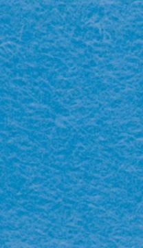 Textil-Filz 4 mm hell-blau 53-119-08