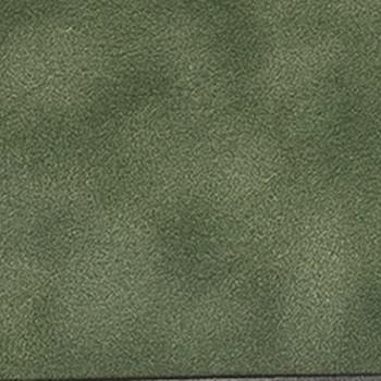 Samtpapier 30,5 x 30,5 cm Cypress VPS12-P18 ( mittel-grün)