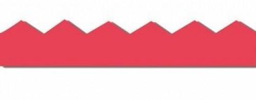Fiskars Schere Pinking 9200 ( pink )