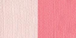 Papier zweifarbig 21,6 cm x 28 cm Fairy Tale Pink DMFP85U ( Rosa