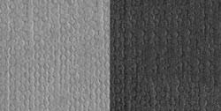 DoubleMates Papier zweifarbig 21,6 cm x 28 cm Heritage DMHT85U (grau )