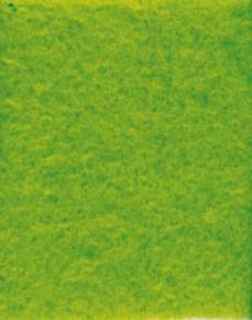 RAYHER Textil-Filz 4 mm hell-grün 53-119-11
