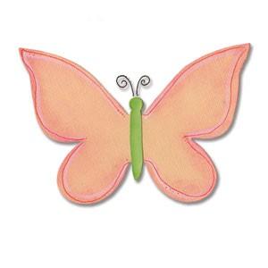Sizzix Stanzform BIGZ Schmetterling / Butterfly 656518