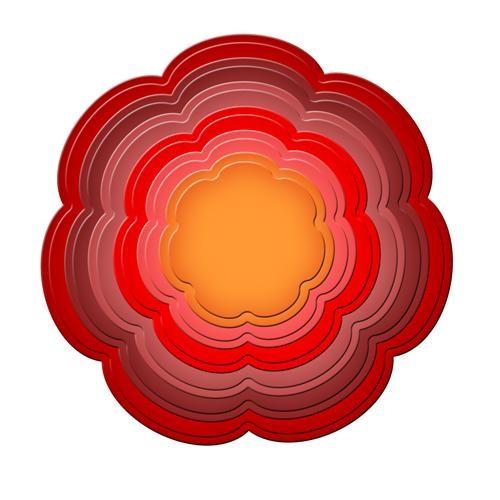 Blossom / blossom S4-192