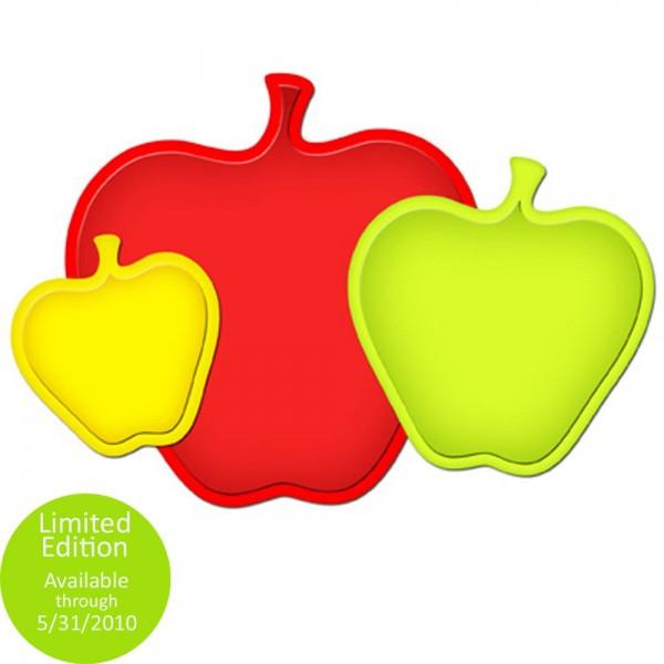 Nested Apples S4-267 LIMITIERT