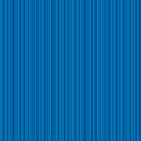 "Core'dinations Core Basics Cardstock 12 "" x 12 "" DUNKEL-BLAU Streifen / Dark Blue Stripes GX-2300-39"