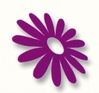 Double Do Blume # 1 4250081