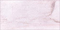 Glimmer Mist Rose Tea ( rosa ) 02532-2