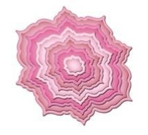 Blossom FOUR S4-313