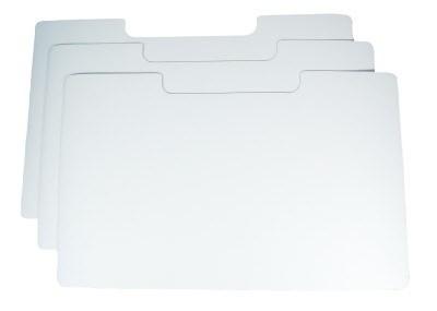 Joycrafts magnetische Aufbewahrungsseiten XL für Koffer 6200/0073