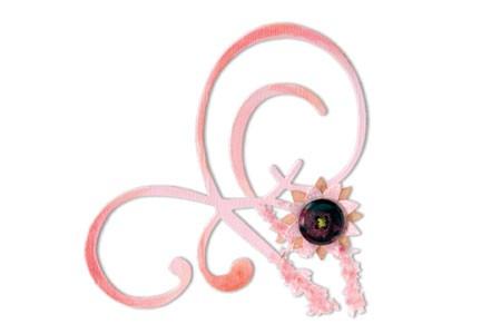 BIGZ Swirl 657 056