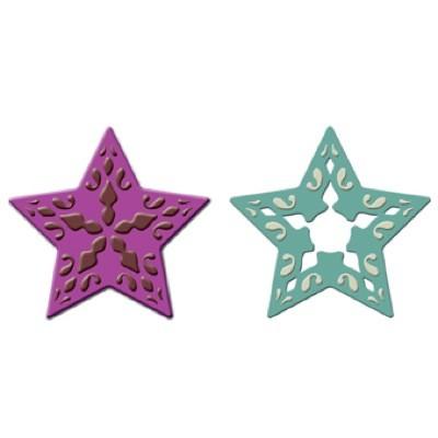 Sterne / stars S3-141