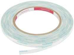 """Scor-Tape 1/4 """" / Klebeband doppelseitig 0,6 cm SP202 / 100402-08"""