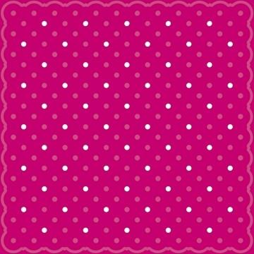 Marianne D Designables Stanz.u. Prägeform Punkte / dots DS0903