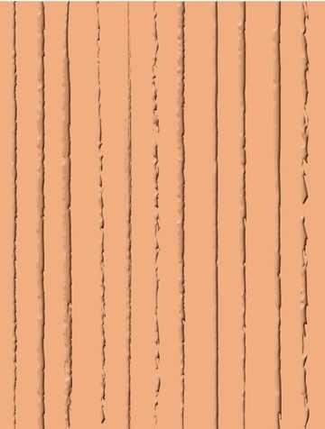 Craft C Prägefolder Grunge Stripe CR900058
