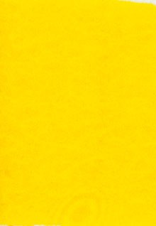Textil-Filz 4 mm gelb 53-119-20
