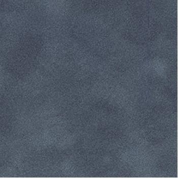 Samtpapier 30,5 x 30,5 cm Mallard VPS12-P37 ( blau-grau )