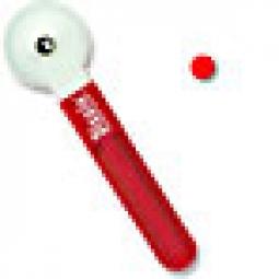 Sizzix Paddle Punch Kreis klein / circle # 2 38-0828