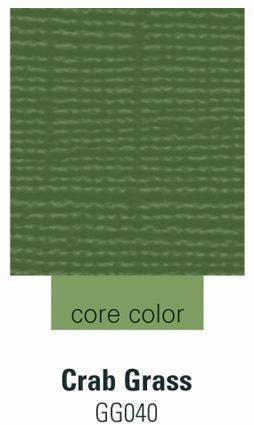 Cardstock crab grass 30,5 cm X 30,5 cm 520-GG040