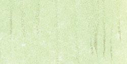 Glimmer Mist Honey Dew Mist (hell-grün ) 02232