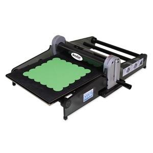 GrandeMark Stanzmaschine für kommerzielle Zwecke AC 7000