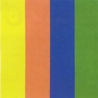 Color-Dekor-Folie Sortiment 1 9408101