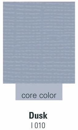 Cardstock dusk 30,5 cm X 30,5 cm 1050 -I010