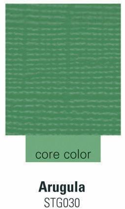 Cardstock arugula 30,5 cm X 30,5 cm 630 -STG03