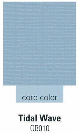 Cardstock tidal wave 30,5 cm X 30,5 cm 970 -OB010