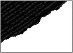 Cardstock Black magic 2-farbig WEISS-SCHWARZ Abracadabra GX-BM20