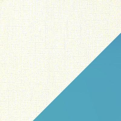 Cardstock Whitewash 2-farbig Watering Can GX-WW500-12 ( HELL-GR