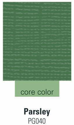 Cardstock parsley 30,5 cm X 30,5 cm 560 -PG040