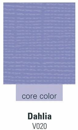 Cardstock dahlia 30,5 cm X 30,5 cm 1100 -V020