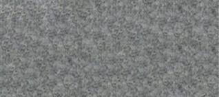 Textil-Filz 4 mm grau 53-119-25