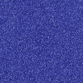 Scrapbook-Papier Glitter ROYALBLAU 30,5 x 30,5 cm 79-668-376
