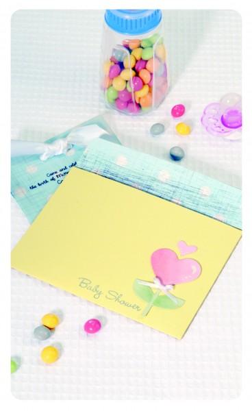 Sizzix Stanzform BIGZ XL Stanzform Umschlag A 2 15 cm x 11 cm / Envelope A 2 656094