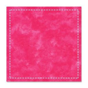 "Stanzform Go ! Quadrat 16,5 cm x 16,5 cm ( 6,5 "" ) 55000"