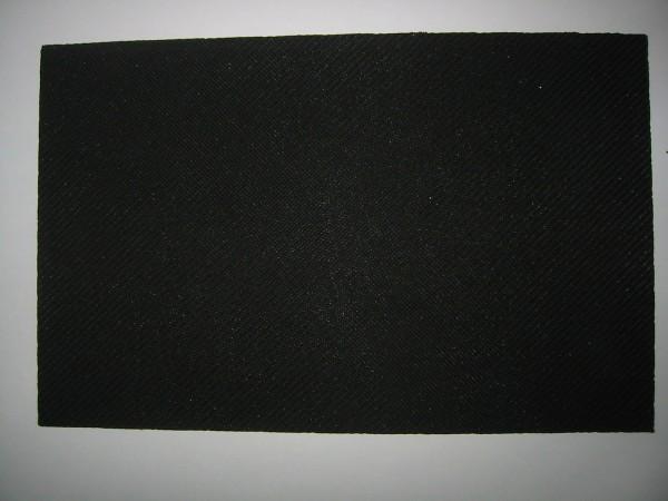 Prägematte groß 20,3 cm x 14,5 cm PM 1